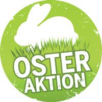 Blockstunden Rabattaktion! Praxis mieten in Wien