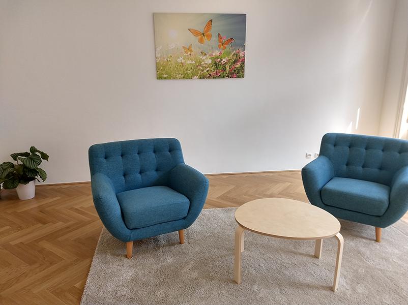 Praxisraum-mieten-1090-Wien-Therapieraum-Schmetterling