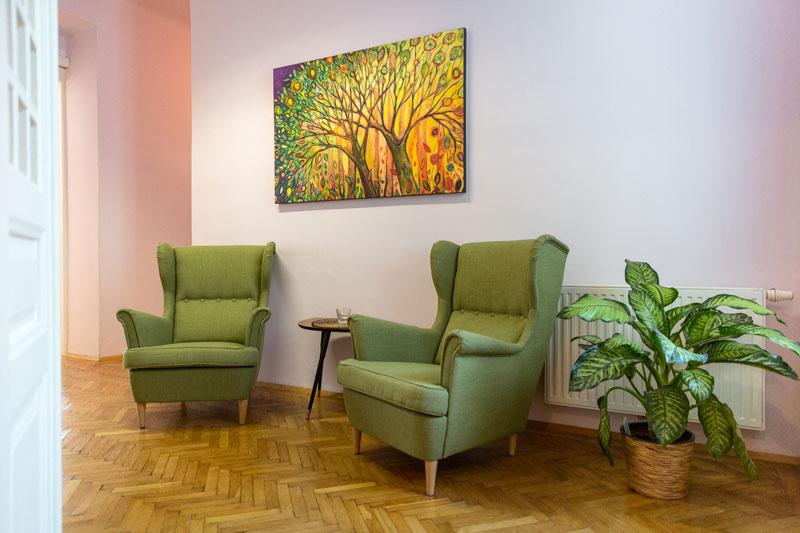 praxis-raum-mieten-wien-lebensbaum-warteraum